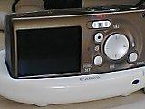 060313_104601